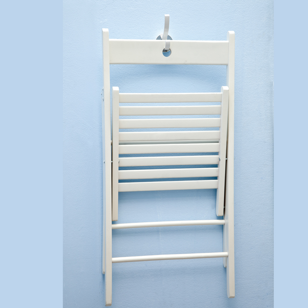 Hanging Fold Chair