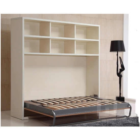 Folding Furniture Bed Fold Out Chair Furniture Maximizing