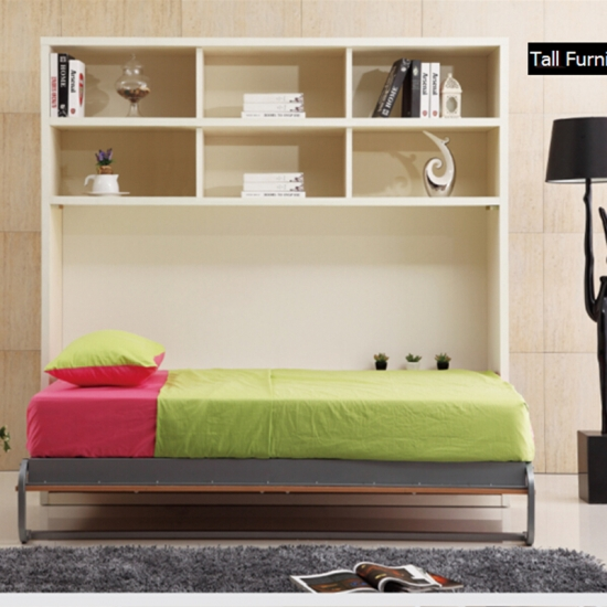 Wholesale Folding Wall Bed Manufacturer,wall Mounted ...