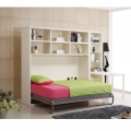 Folding wall bed manufacturer,wall mounted bed
