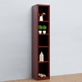 Home furniture kitchen wine cabinet wooden cupboard