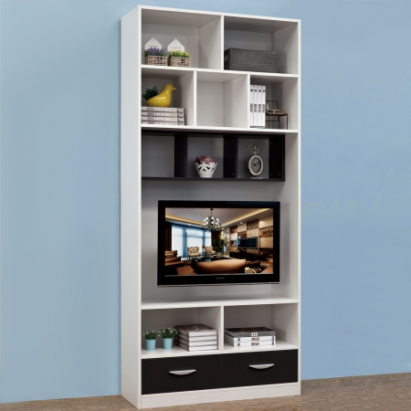 Living room furniture cabinet