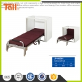 Office cabinet folding bed storage bed