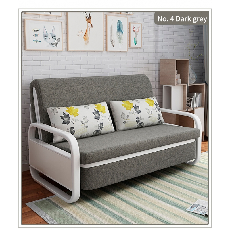 Household Multifunctional Large Space Simple Design Sofa ...
