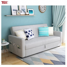 multifunctional living room furniture folding sofa bed sofa bed