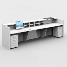 High Quality Office Furniture Set Office Furniture Adjustable