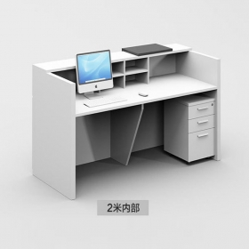 High Quality Office Furniture Set Office Furniture Bd