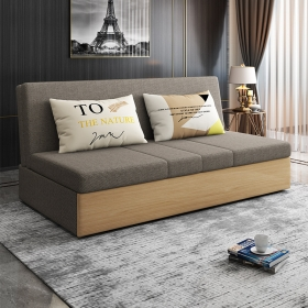 Popular Economic Sofa Bed Sofa For Sleeping Sofas Sectionals Cum Bed