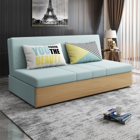 Best Quality Divano Sofa Bed Sex Sofa Sleeper Bed