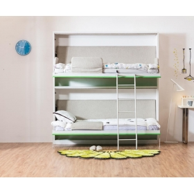 Factory Price Kids In S Bunk Bed Queen Literas Triples
