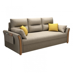 sofa bed with storage bed sofa modern furniture sectionals love seat
