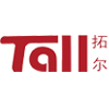 TALL Furniture Company Limited
